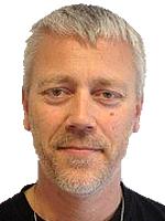 Gittersystemer - Vis fylkeskontakt - Visir Gittersystemer ...
